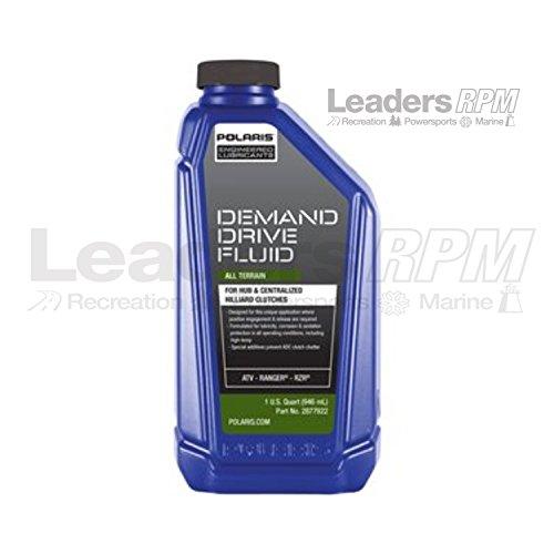 polaris-demand-drive-plus-32-oz