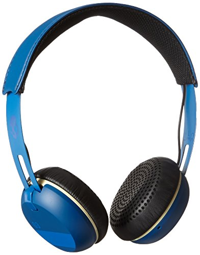 Skullcandy Grind On-ear