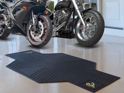 Jaguar Motorcycle - 6