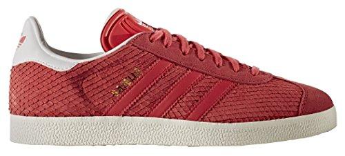 Adidas Originals Gazelle Schoenen W - Bb5174 - Size: 10.5