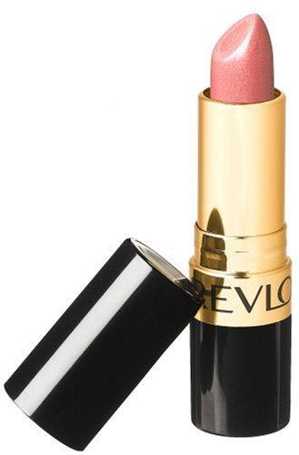 Revlon Super Lustrous Lipstick Violet