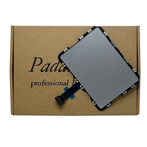 Padarsey A1502 IPD Trackpad with Flex Cable For MacBook Pro Retina 13''(923-00518) (Early 2015)
