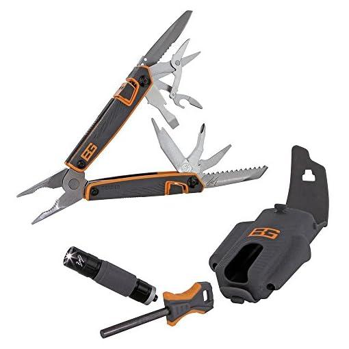 Gerber-Blades-31-001047-Bear-Grylls-Survival-Tool-Pack