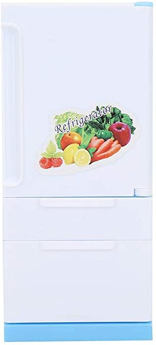 Top 10 Ge Refrigerator Parts Model Gns23gshbfss