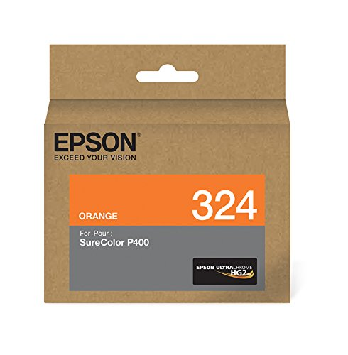 Epson-T324920-Epson-UltraChrome-HG2-Ink-Orange