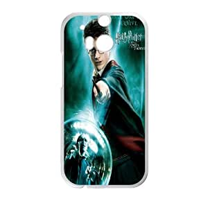 Generic Case Harry Potter For HTC One M8 Q6Z5107611