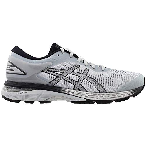 Chaussures Yui fit 2 black Pour Gel Grey Femme Mid Asics TwpqdHT