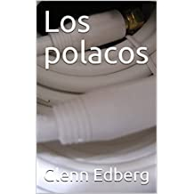 Los polacos (Spanish Edition)