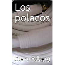 Los polacos (Spanish Edition)