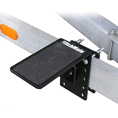 Heininger Automotive HitchMate Boat Trailer Step by Heininger (Image #2)