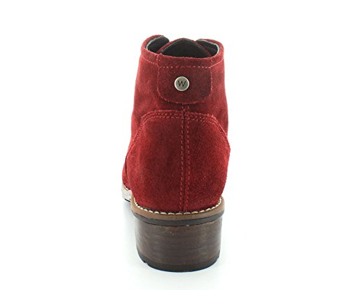 Wolky Red Comfort Jewel Red Wolky Jewel Comfort Jewel Wolky Red Comfort araqp