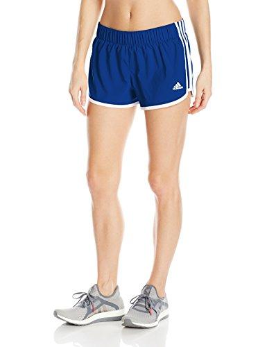 - adidas Women's Running M10 Shorts 3
