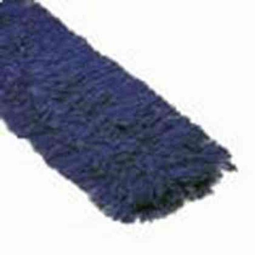 Robert Scott 018220B Mop Head, Dust Control, 40 cm, Blue Robert Scott & Sons