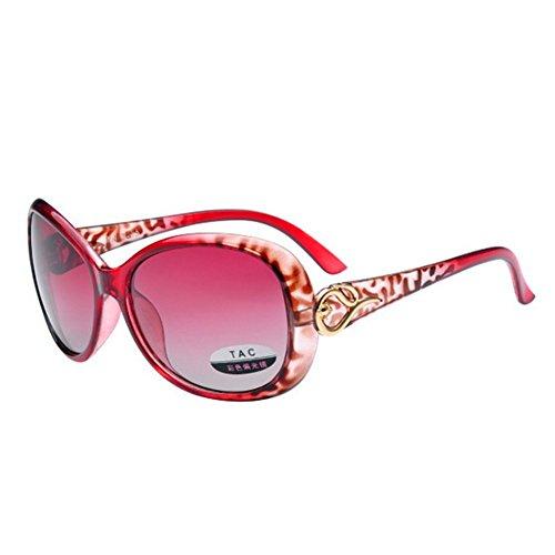 KaiSasi The New High-end Fashion Eyewear Ink Ms - Pro Ms Shop Bass