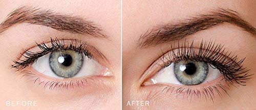 NANOLASH Wimpernserum & Augenbrauenserum - Wimpernseren & Augenbrauenseren