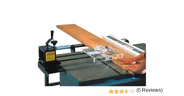 Htc 10a L Brett Guard Table Saw Guard Amazon Ca Tools Home Improvement