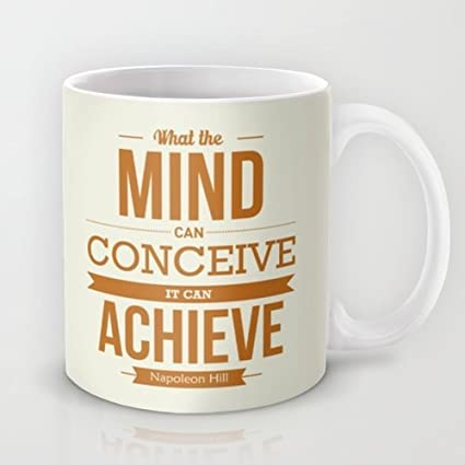 buy printelligent khirki mugs quotes printed mugs birthday gift