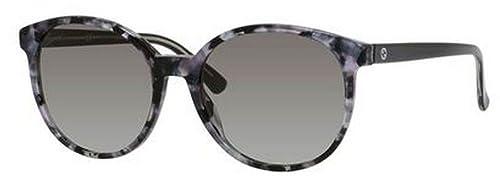 Gucci – Occhiali da Sole GG 3722/S, Donna