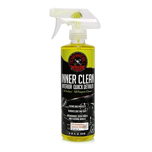 chemical-guys-spi-663-16-innerclean-interior-quick-detailer-and-protectant-16-oz