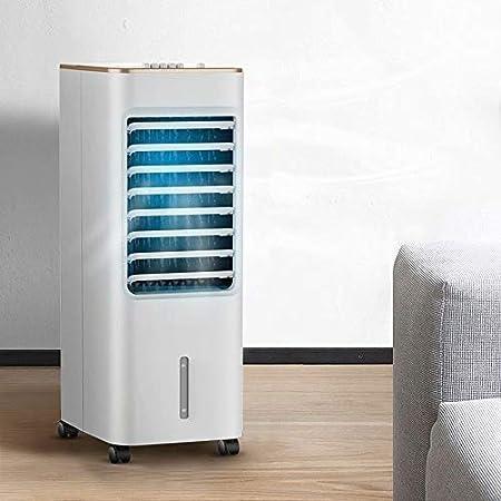 QUETAZHI-aire acondicionado, Ventilador de refrigeración del ...
