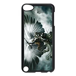 Ipod Touch 5 Phone Case Trading Card Game Magic The Gathering XG180888