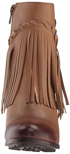 Harley-Davidson Femme Retta fashion démarrage-Choisir Taille couleur couleur couleur 80d741
