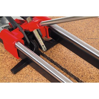 RUBI TOOLS TX-700-N 29In. professional cutter 17975 by Rubi