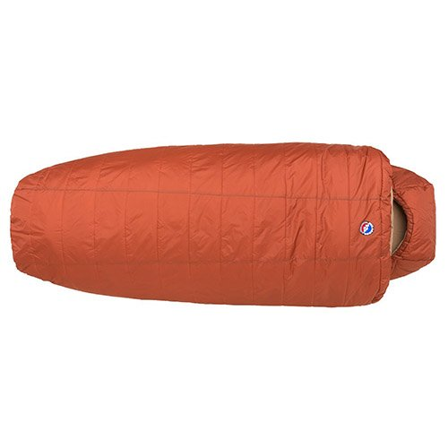 big agnes sleeping bag - 3