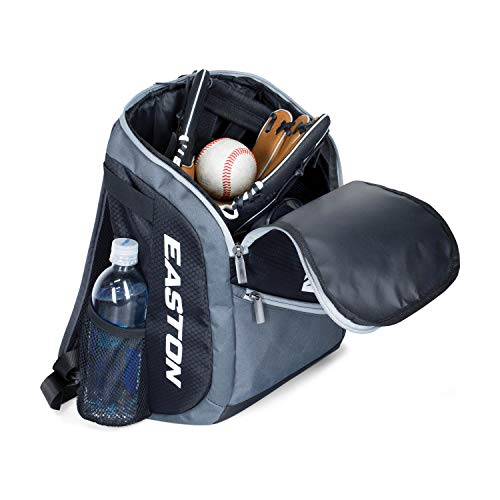 Buy youth baseball bags