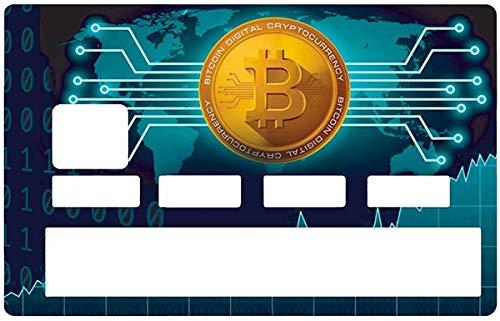 carte regalo commercio per btc malleabilità bitcoin