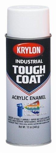krylon-425-s01008-tough-coat-acrylic-alkyd-enamels-with-12-oz-aerosol-can-ford-blue-by-krylon