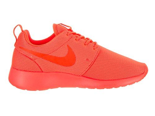 Femme Nike One 5 Shoe Roshe Running 5 Z4qwOF6x