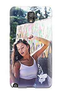 Janice K. Alvarado's Shop Protection Case For Galaxy Note 3 / Case Cover For Galaxy(w6) 7624938K83039353