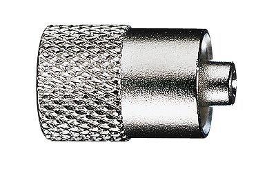 Bestselling Hydraulic Tube Luer Plugs