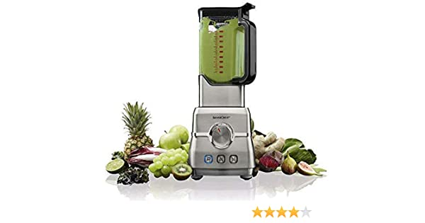 Silvercrest - Silver Crest - Kitchen Tools - Power Mixer - Power ...