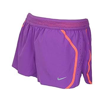 Lastest Amazon.com Nike Womenu0026#39;s Pro Recovery Hypertight Running Tights Sports U0026 Outdoors