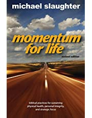 Momentum For Life Revised Edition