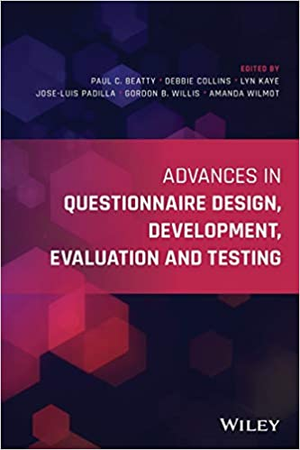 Advances In Electronic Testing Challenges And Methodologies 2nd Printing