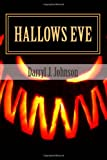 Hallows Eve, Darryl Johnson, 1494792389