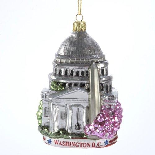d ornament - 4