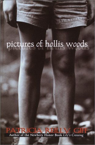 Download Pictures of Hollis Woods PDF
