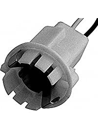 Standard Motor Products S49 Pigtail/Socket