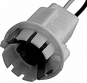 Standard Motor Products S49 Pigtail//Socket