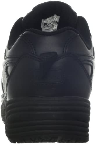 Jorie RB110 Athletic Safety Shoe
