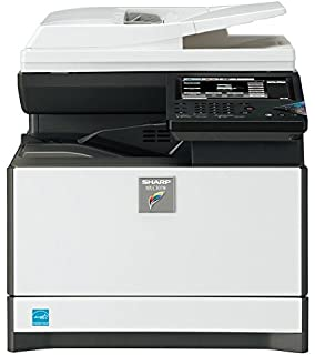 Sharp MX-M363 Printer XPS Driver for Mac Download