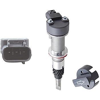 New Camshaft Synchronizer W//Sensor For Ford Mercury 4.2L 4.2 3.9L 3.9 3.8L 3.8 1999-2007 XF2Z 12A362-AA