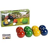 Toymarketing International Londero Junior Bocce Set