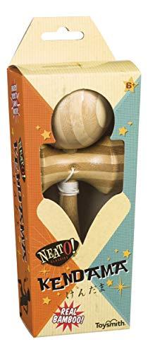 Neato! Classics By Toysmith