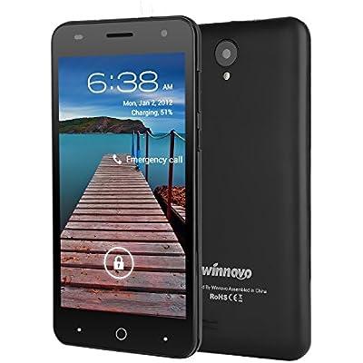 unlocked-5-inch-dual-sim-cell-phone