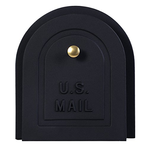 American Bungalow Outdoor Wall Light